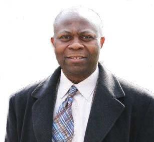 ¤ Le cirque malien : les Africains ont-ils un problème avec la liberté ? (J-Paul POUGALA) dans Outils/Bon à savoir pougala112