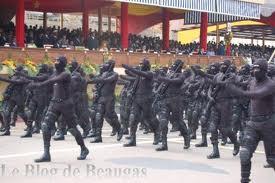 image BIR cameroun